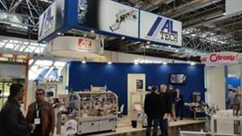 ALTECH INTERPACK 2017